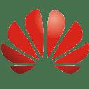 Huawei Mobile Partner