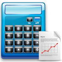 Statistical Analysis Calculator Software