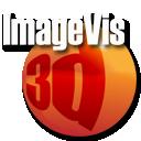ImageVis3D
