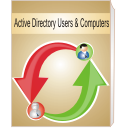 ASN AD Inactive Account Tracker
