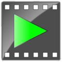 SDR Free AVI Player