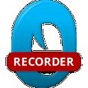 YouEye Recorder