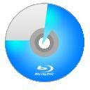 TDMore Blu-ray Copy