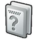 Free Name Generator