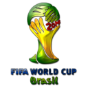 WORLD CUP by #bourit tycoon