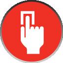 Lenovo Fingerprint Manager Pro