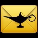 Email Genie