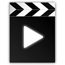 Any Media Player