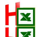 HotspotFX Excel RTD for Excel