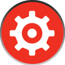Lenovo Settings Dependency Package