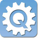 Invantive Query Tool 2014R1 STABLE