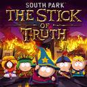 South Park - The Stick of Truth versión u3