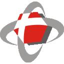 Telkomsel Mobile Broadband