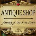 Antique Shop - Journey Of The Souls Platinum Edition