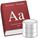 Synonym Database For Multiple Words Software