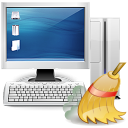 System Optimizer and Cleaner Software