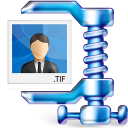 TIFF File Size Reduce Software
