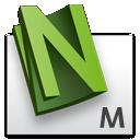 Autodesk NavisWorks Manage 2009