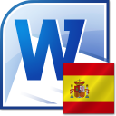 MS Word English To Spanish and Spanish To English Software