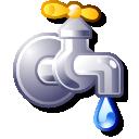 WaterNetworks
