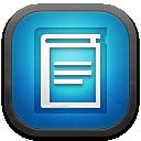 Acer System Information