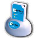 KeyTag Analyser