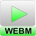 Free WEBM Player