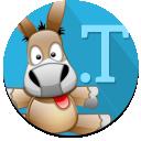 eMuleTorrent