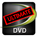 DVD Converter Ultimate