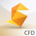 Autodesk Simulation CFD 2015