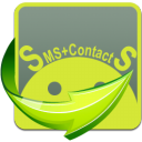 iStonsoft Android SMS + Contacts Recovery