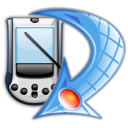 Altdo Video to Pocket PC Converter