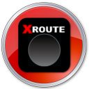 X-Route Manager