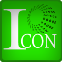 Change Icon Drive