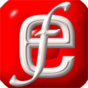 FontExplorerL.M.