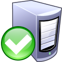 Auto Backup for MySQL Standard Edition