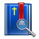 Free Niv Bible