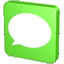 Auto SMS via SMS Gateway