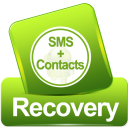 Amacsoft Android SMS + Contacts Recovery