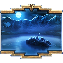 Mysterium - Lake Bliss Collectors Edition