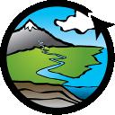 HydroDesktop