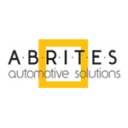 ABRITES Diagnostic Software for interface ID 171FCA