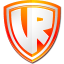 VirusRescue