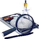 AcronisDisk Director Server