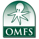 Octopus MicroFinance Suite
