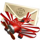 Daanav EMail Collector