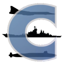 G Matrix Games - Command Modern Air Naval Operations