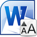 MS Word Change Font Size and Style In Multiple Documents Software