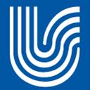 VideoCodec - ENU