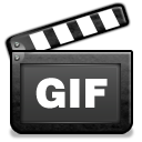 Amazing Video to GIF Converter